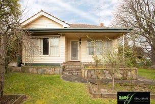 54 Brandy Creek Road, Warragul, Vic 3820