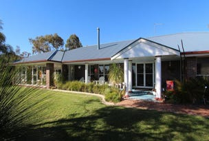328 Swanbrook Road, Inverell, NSW 2360
