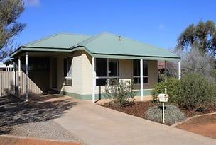 6a  Morethia Court, Roxby Downs, SA 5725