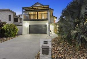 13 Cottonwood Lane, Casuarina, NSW 2487