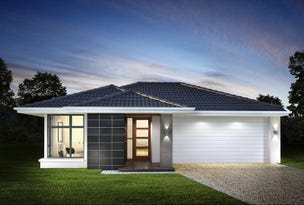 Lot 1155 Yarrambat Rise, Upper Coomera, Qld 4209