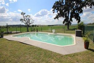 390 Glenridding Road, Singleton, NSW 2330