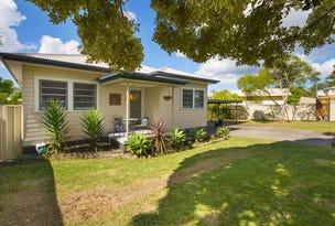 28 Fuchsia Drive, Taree, NSW 2430