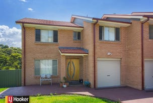 158A Shearwater Drive, Lake Heights, NSW 2502