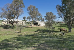 6 Cunningham Close, Murrumbateman, NSW 2582