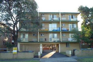 24/4 Bank Street, Meadowbank, NSW 2114