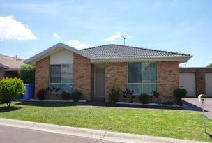 33 Warren Close, Narre Warren, Vic 3805