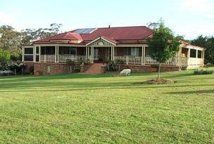 533 Fernhill Road, Inverell, NSW 2360