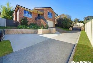 19 Penrose Street, Blackbutt, NSW 2529
