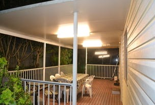 3 Ring Court/95 Mount Crosby Road, Ipswich, Qld 4305