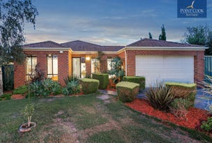 7 Sommersby Road, Point Cook, Vic 3030