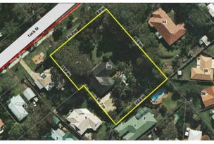 38 Luck Street, Darling Heights, Qld 4350