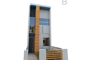 Lot 2521 Wiltshire Drive, Northfield, SA 5085
