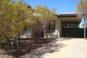 4F Tiliqua Cres, Roxby Downs, SA 5725