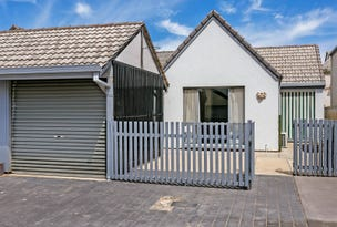130 One And All Drive, North Haven, SA 5018