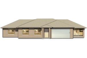 Lot 26b Begonia Place, Orange, NSW 2800