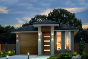 Lot 826 Inverness St, Blakeview, SA 5114