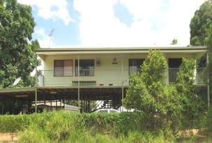 3 Jubilee Street, Tennant Creek, NT 0860