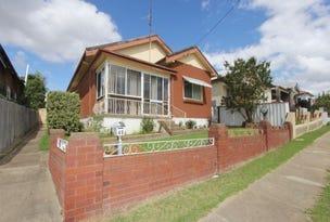 49 Faithfull Street, Goulburn, NSW 2580