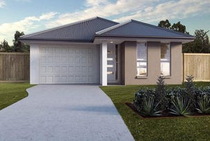 Lot 462 Sunwood Crescent, Maudsland, Qld 4210