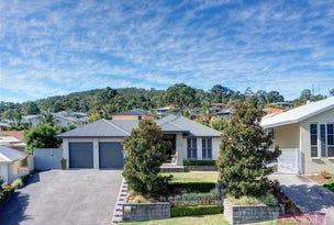 14 Kelp Street, Corlette, NSW 2315