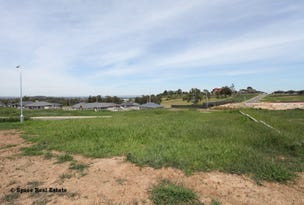 Lot 8113 Farm Cove Street, Gregory Hills, NSW 2557