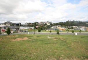 57 (Lot 485) Talganda Terrace, Murwillumbah, NSW 2484
