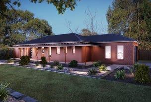 Lot 42 Lake Mokoan Drive, Benalla, Vic 3672