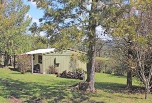 58B Porters Creek Road, Yatte Yattah, NSW 2539