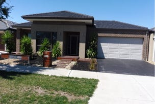 14 St Leonard Drive, South Morang, Vic 3752
