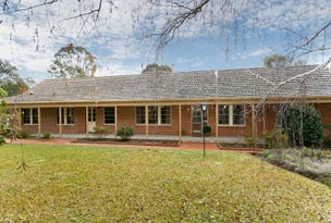 8 Nirta Drive, Murrumbateman, NSW 2582