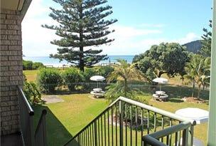11/647 Beach Road, Surf Beach, NSW 2536