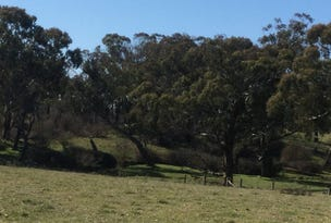Spring Hill Road, Spring Hill, NSW 2800