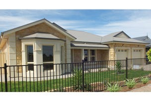Lot 52 Knightley Circuit, Freeling, SA 5372