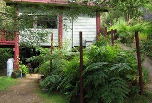 1414 Mt Darragh Road, Lochiel, NSW 2549