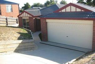 5 Lapwing Court, Langwarrin, Vic 3910