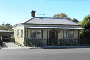 6 Wragg Street, Somerset, Tas 7322