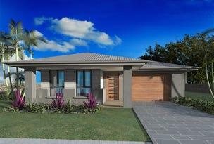 Lot 12 Yating Avenue Montebello Estate, Schofields, NSW 2762