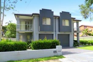 58A Park Street, Peakhurst, NSW 2210