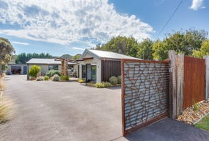 21 Titus Drive, St Andrews Beach, Vic 3941