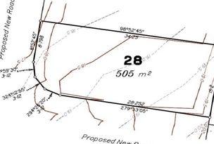 Lot 28 CHIKAMEENA ST, Logan Reserve, Qld 4133