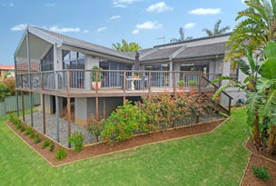 14 Jade Place, Port Macquarie, NSW 2444
