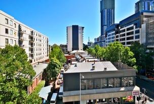 419/99 A'Beckett Street, Melbourne, Vic 3000