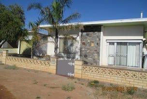 719 Beryl St, Broken Hill, NSW 2880