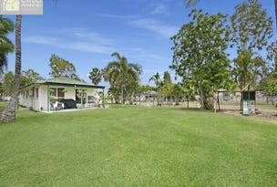 3 Baystone Court, Kelso, Qld 4815
