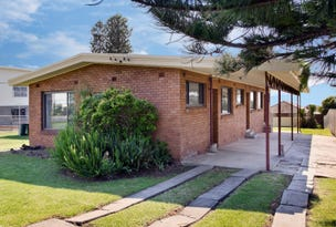 2/56 Wentworth Street, Shellharbour, NSW 2529