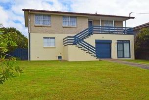 65 Noble Parade, Dalmeny, NSW 2546