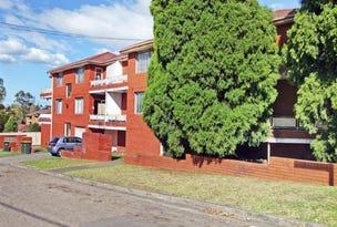 2/23 Colin Street, Lakemba, NSW 2195