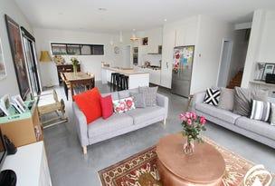 352 Lords Place, Orange, NSW 2800