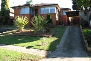 13 Bambil Street, Greystanes, NSW 2145